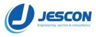 JESCON Logo